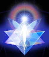 merkaba_angel_small