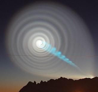 spirale2012